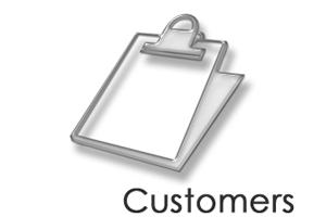 customertnlarge