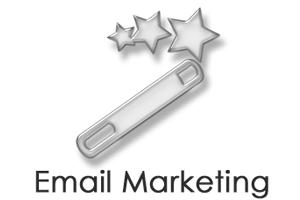 emailmarketingtn