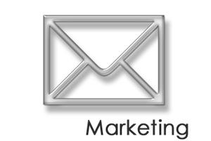 marketingtn