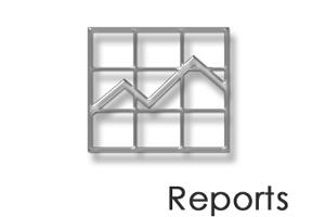reportstn
