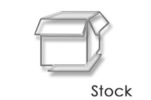 stocktn