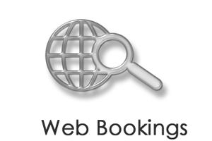 webbookingtn