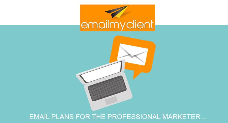 emailplans