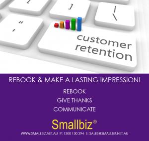 rebook&impression